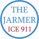 The Jarmer